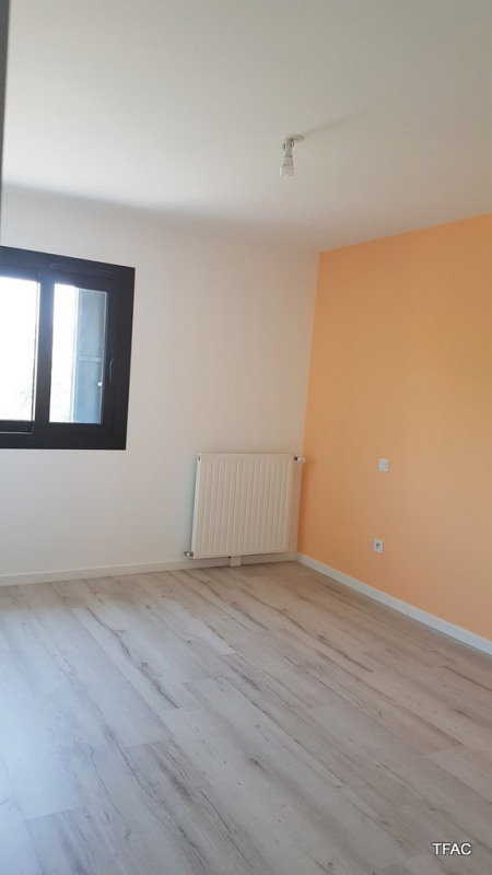 Vente immeuble Bordeaux 1 207 500€ - Photo 9