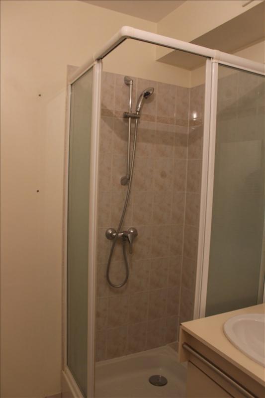 Vente appartement Chatelaillon plage 115000€ - Photo 4