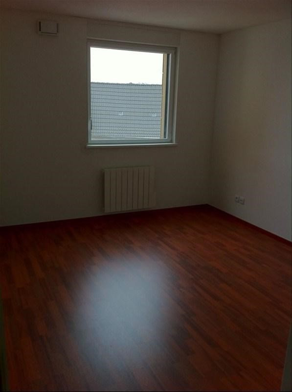 Rental apartment Bischheim 785€ CC - Picture 3