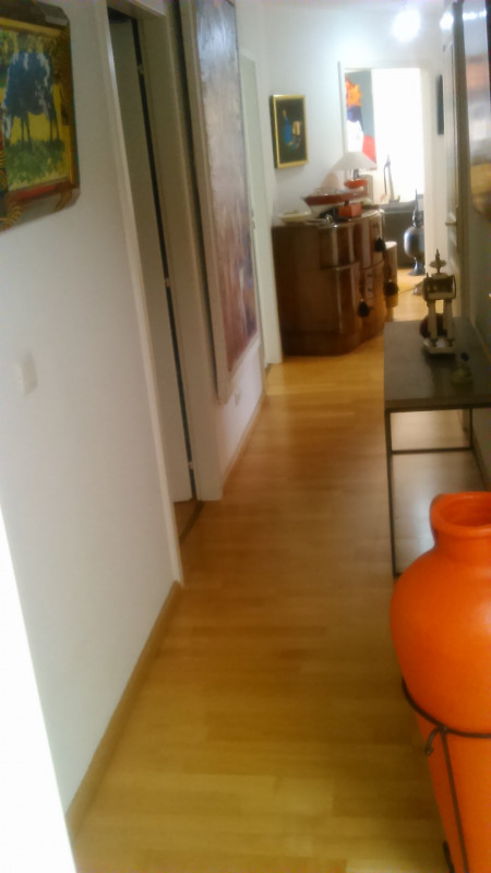 Vente appartement Strasbourg 325 000€ - Photo 4