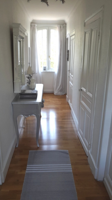 Sale house / villa Axe thérouanne lillers 301600€ - Picture 10