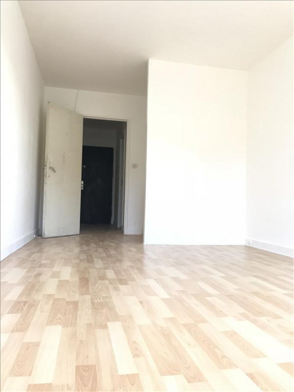 Venta  apartamento Paris 18ème 169000€ - Fotografía 2