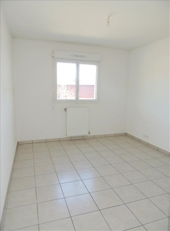 Vente appartement Prevessin-moens 305 000€ - Photo 5