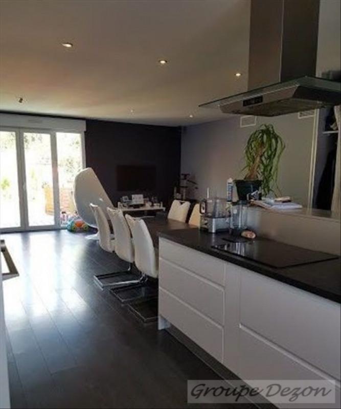 Vente maison / villa Aucamville 279000€ - Photo 2