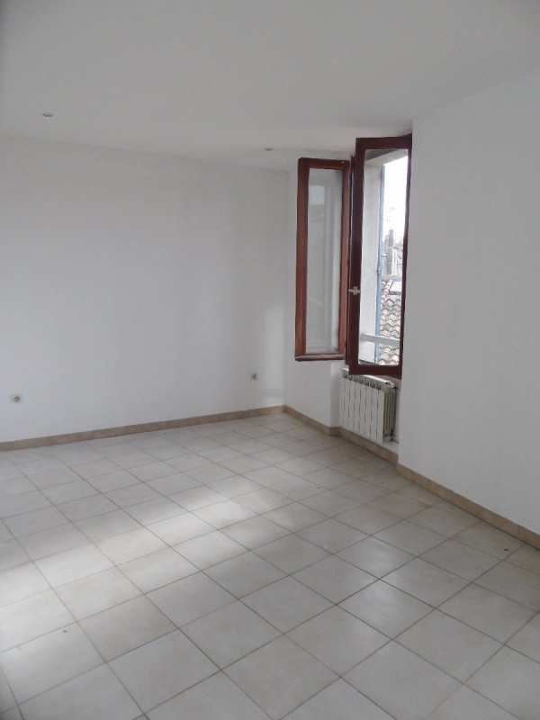 Producto de inversión  apartamento La seyne sur mer 123000€ - Fotografía 6