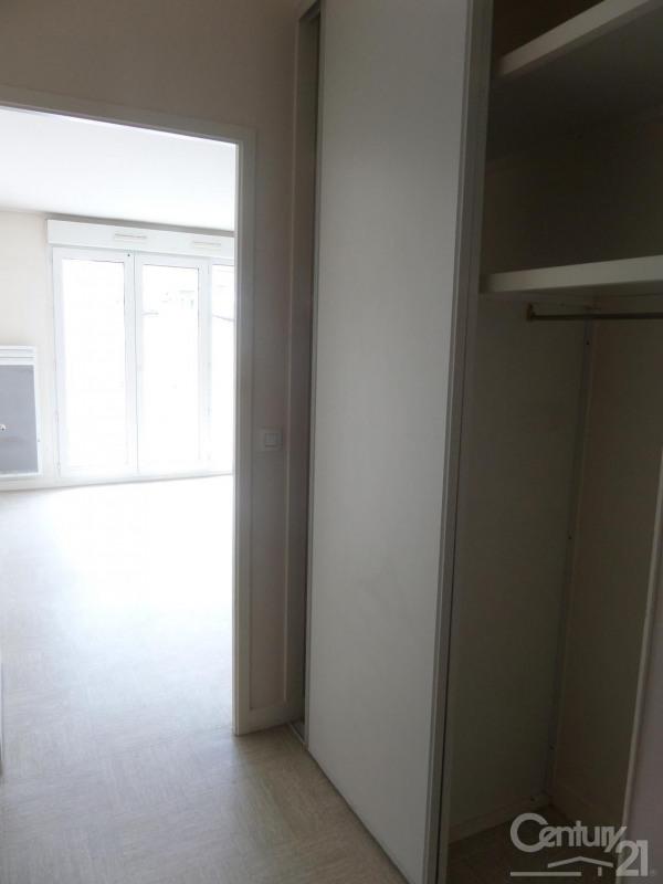 Location appartement Caen 570€ CC - Photo 7