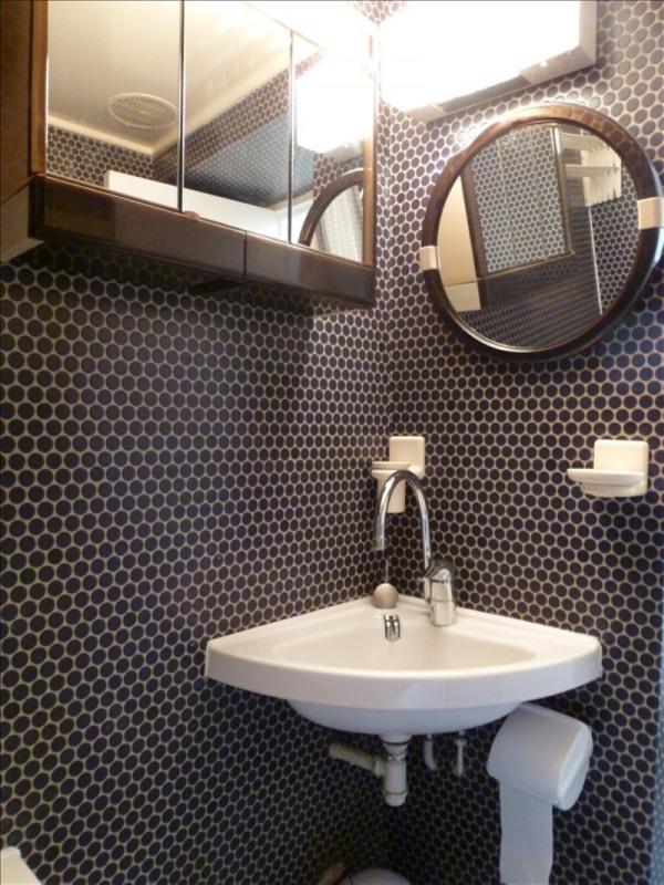 Location appartement St germain en laye 980€ CC - Photo 8