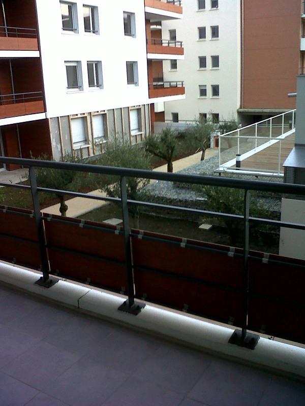 Location appartement Toulouse 659€ CC - Photo 4
