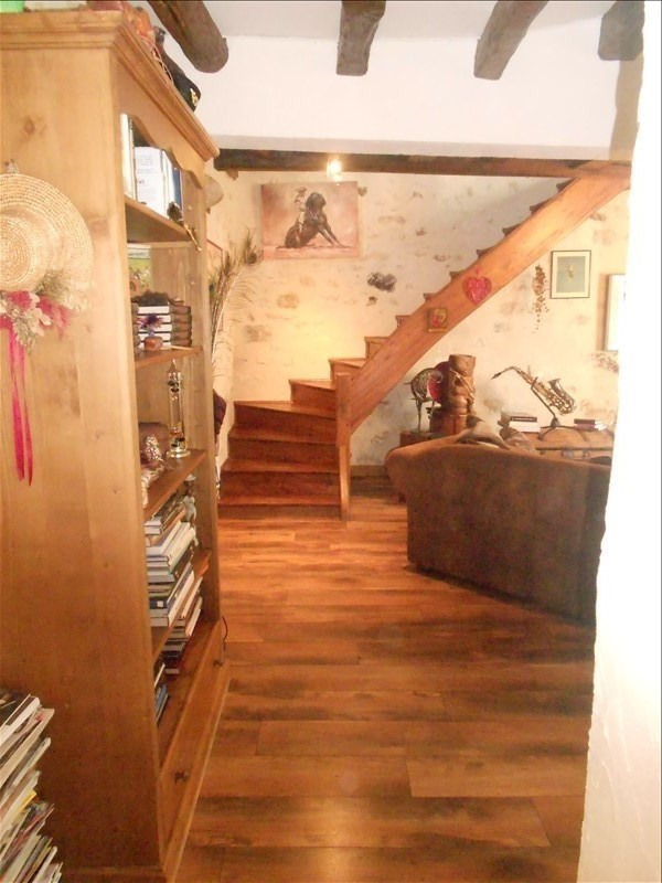 Sale house / villa Provins 288 000€ - Picture 8