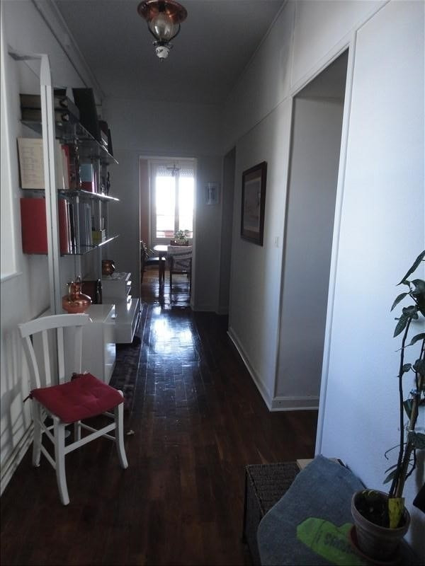 Vente appartement Limoges 99 000€ - Photo 6