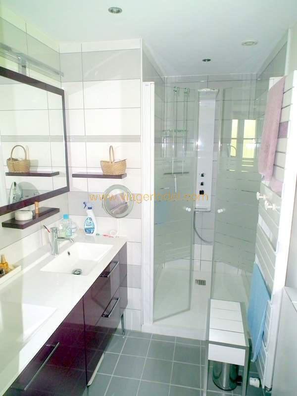 Lijfrente  huis Crechy 99000€ - Foto 12