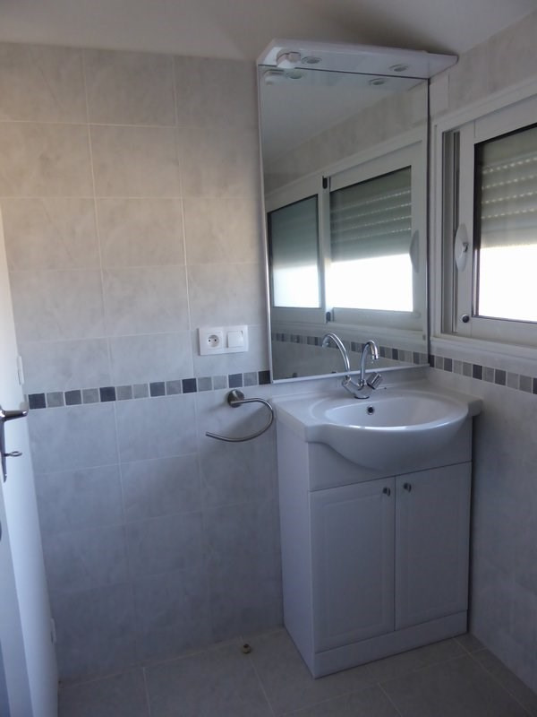 Location appartement Pirou 380€ +CH - Photo 3