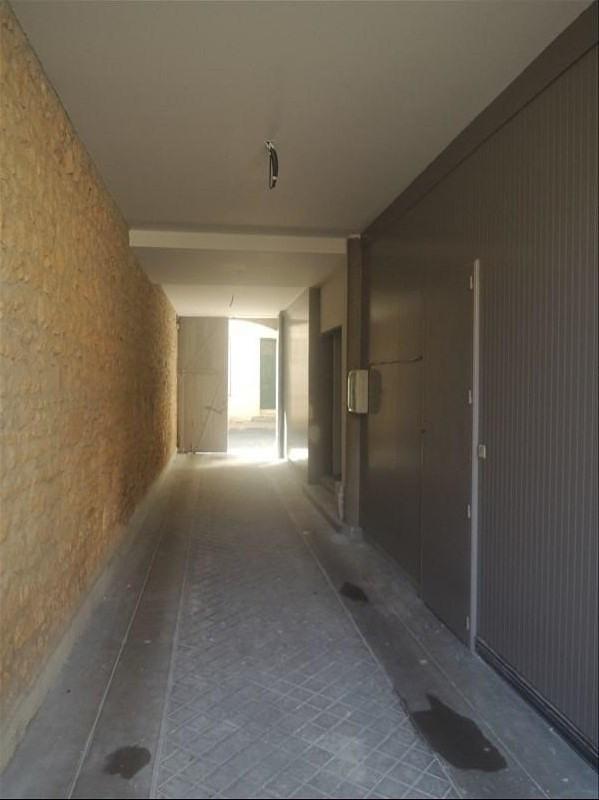 Vente appartement Poitiers 161000€ - Photo 7