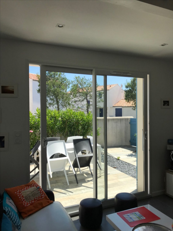 Sale house / villa Saint-denis-d'oleron 220 400€ - Picture 3