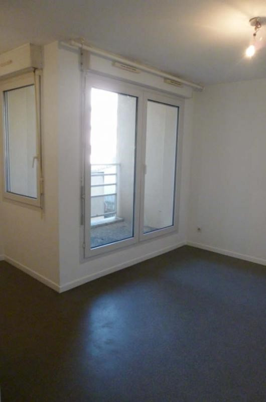 Location appartement Toulouse 392€ CC - Photo 6
