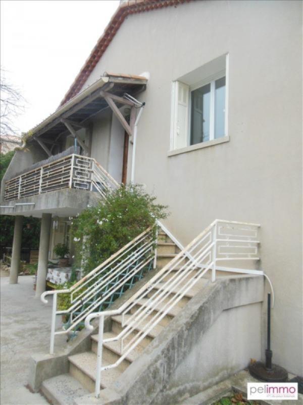 Location appartement Salon de provence 750€ CC - Photo 5