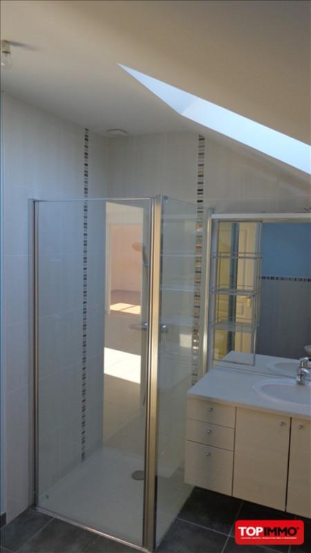 Sale apartment Epinal 90000€ - Picture 4
