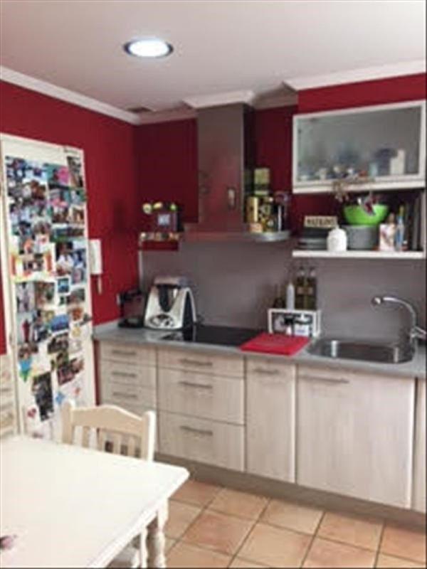 Vente maison / villa Hendaye 495000€ - Photo 8