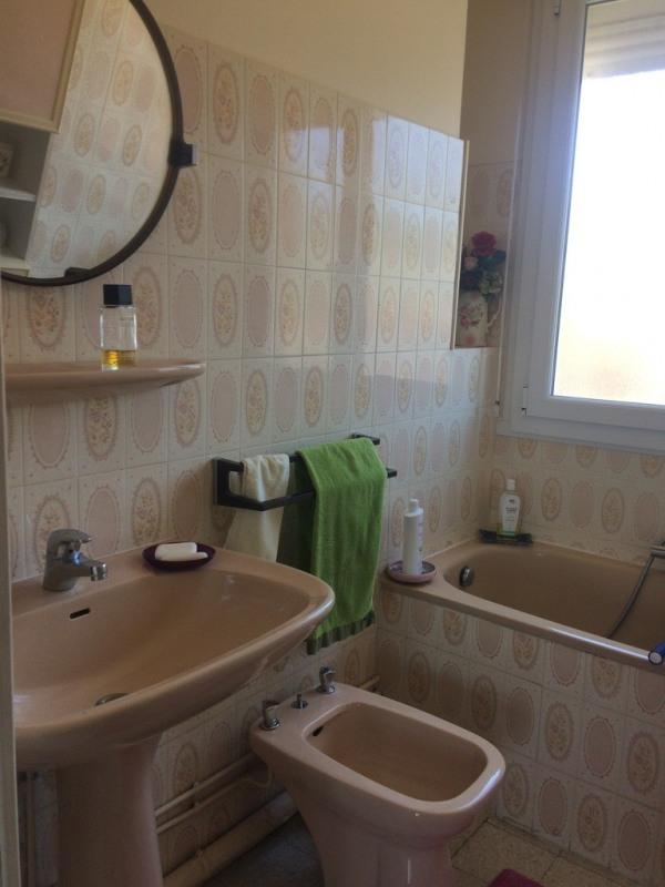 Vente appartement Ajaccio 136500€ - Photo 10