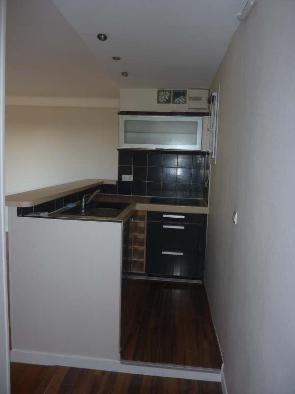 Alquiler  apartamento Maisons-laffitte 790€ CC - Fotografía 3