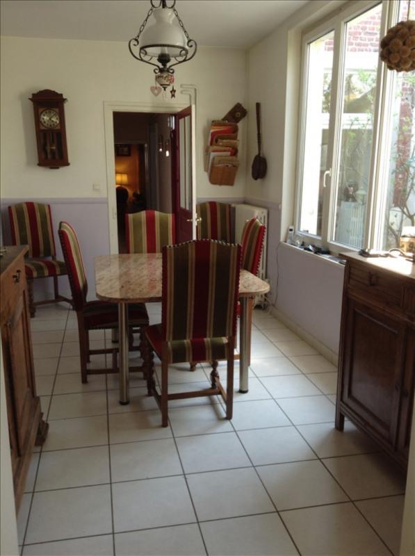 Sale house / villa Fecamp 283550€ - Picture 3