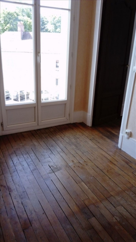 Location appartement Rambouillet 765€ CC - Photo 6