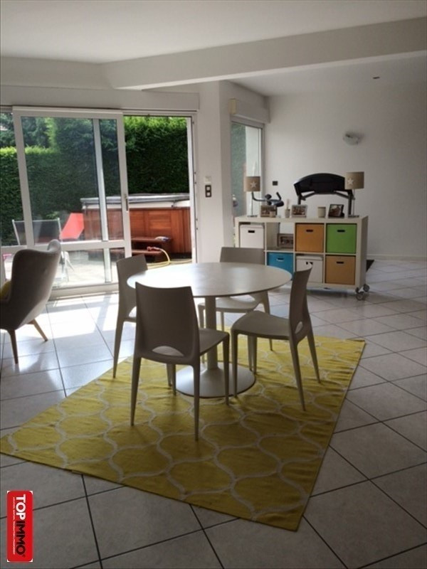 Location appartement Horbourg-wihr 950€ CC - Photo 3