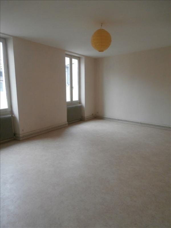 Location appartement Mazamet 440€ CC - Photo 2