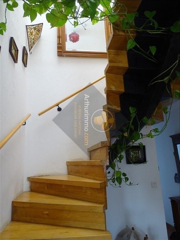 Vente maison / villa Sete 460000€ - Photo 3