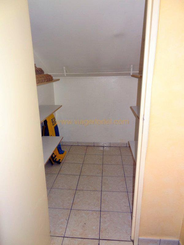 Viager appartement Millau 50 000€ - Photo 11