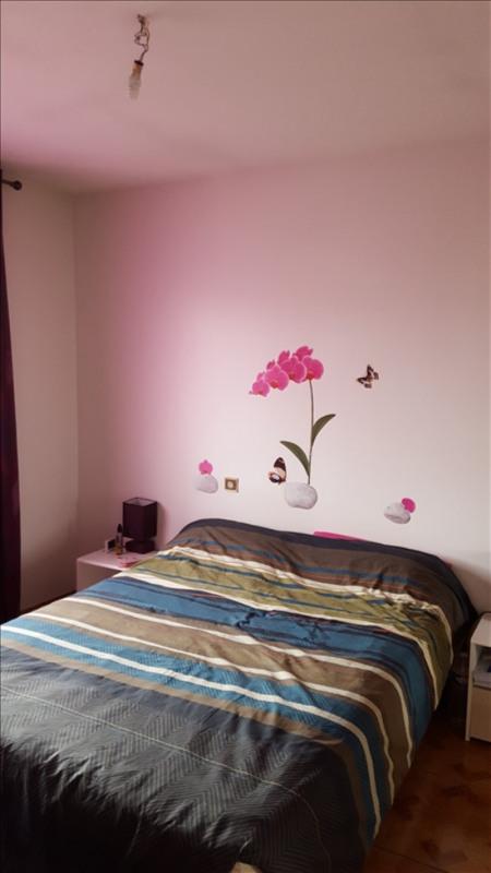 Alquiler  apartamento Tournefeuille 502,79€cc - Fotografía 3