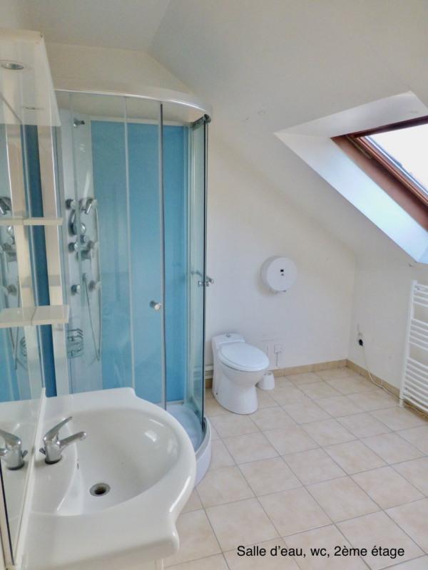 Vente maison / villa Gentilly 615000€ - Photo 8