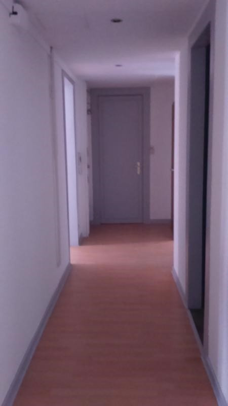Vente appartement Mulhouse 175 000€ - Photo 6
