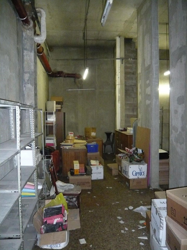 Sale empty room/storage Colombes 199000€ - Picture 4
