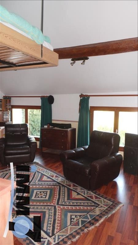 Venta  casa La ferte sous jouarre 315000€ - Fotografía 8