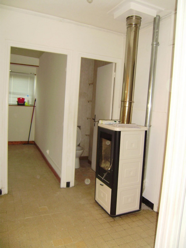 Rental house / villa Châlons-en-champagne 550€ CC - Picture 6
