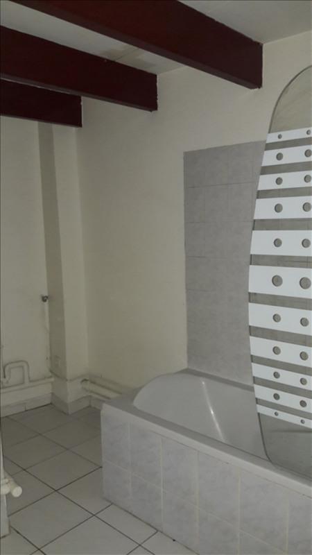 Produit d'investissement immeuble Lunel 180200€ - Photo 6