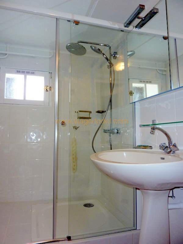 casa Roquefort-la-bédoule 125000€ - Fotografia 29
