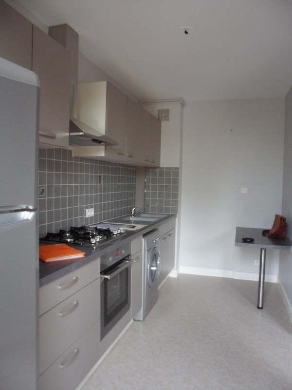 Location appartement Moulins 670€ CC - Photo 3