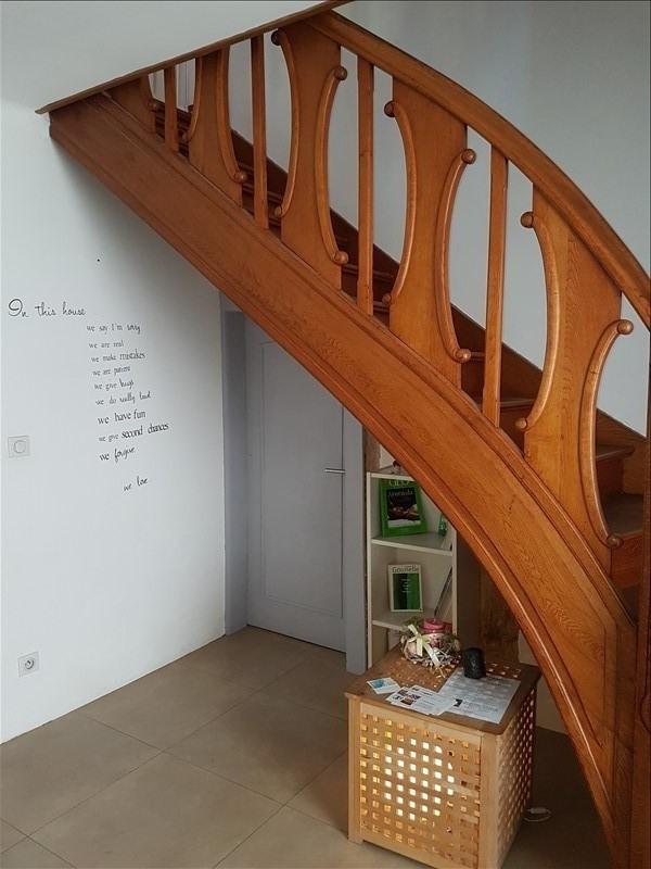Vente maison / villa Seltz 319000€ - Photo 6