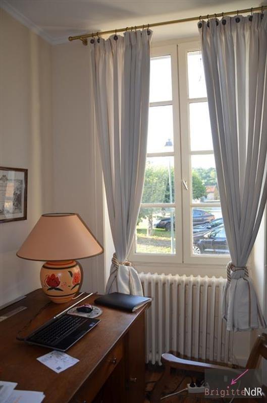 Vente maison / villa Rancon 79900€ - Photo 9