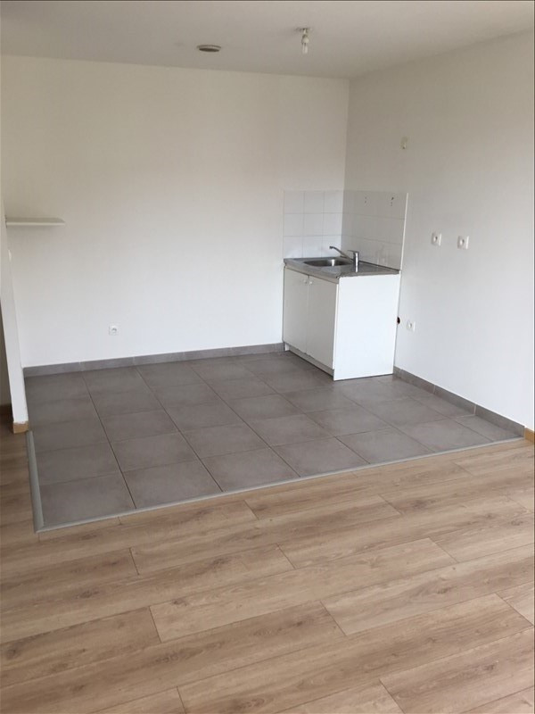 Location appartement Gagny 830€ CC - Photo 3