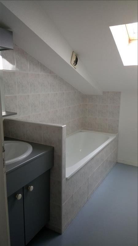 Rental apartment Ciboure 1100€ CC - Picture 8