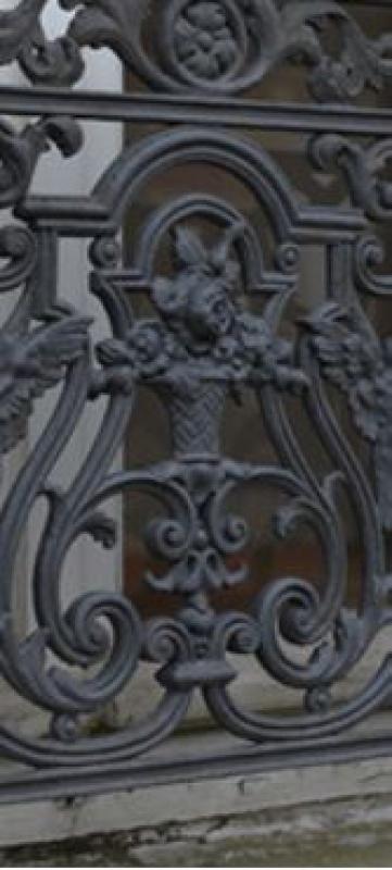 Venta  edificio Chartres 127795€ - Fotografía 5
