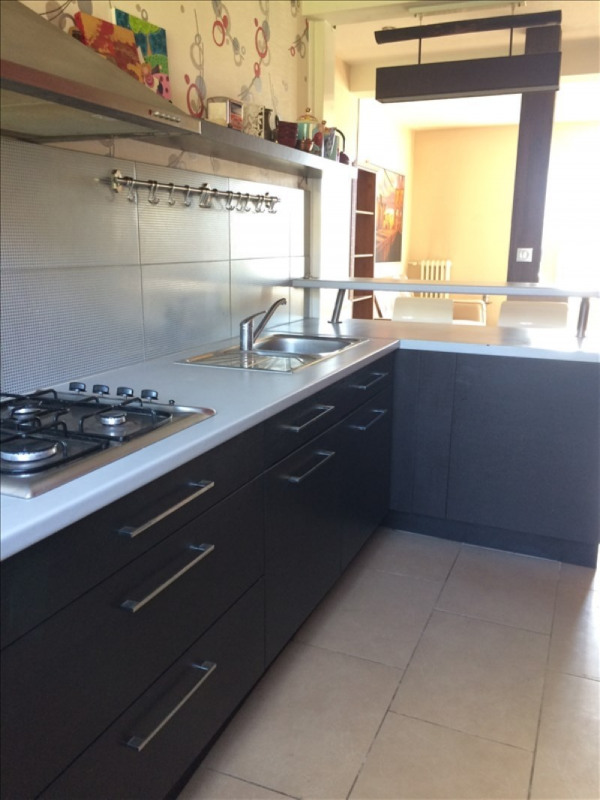 Vente appartement Brest 97 000€ - Photo 2