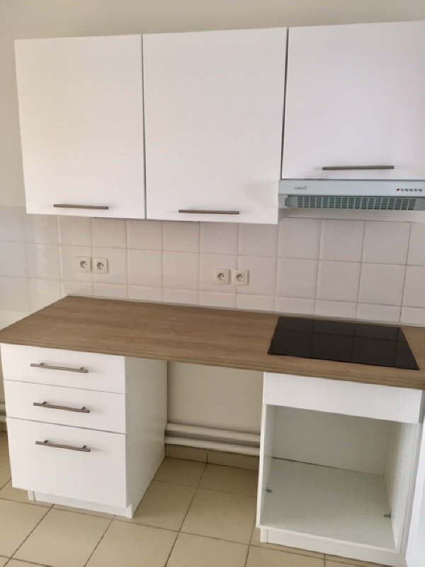 Location appartement Toulouse 650€ CC - Photo 6