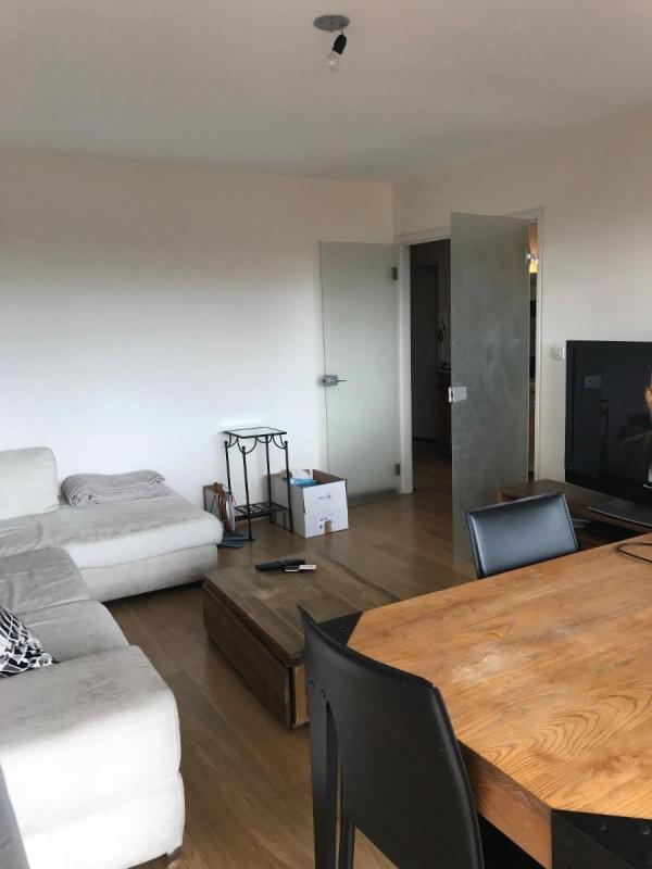 Location appartement Aix en provence 981€ CC - Photo 2