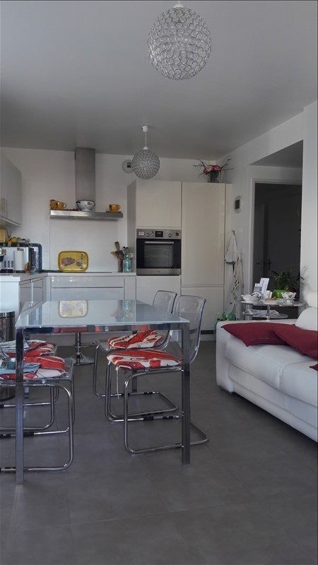 Vente appartement Montpellier 173 000€ - Photo 3