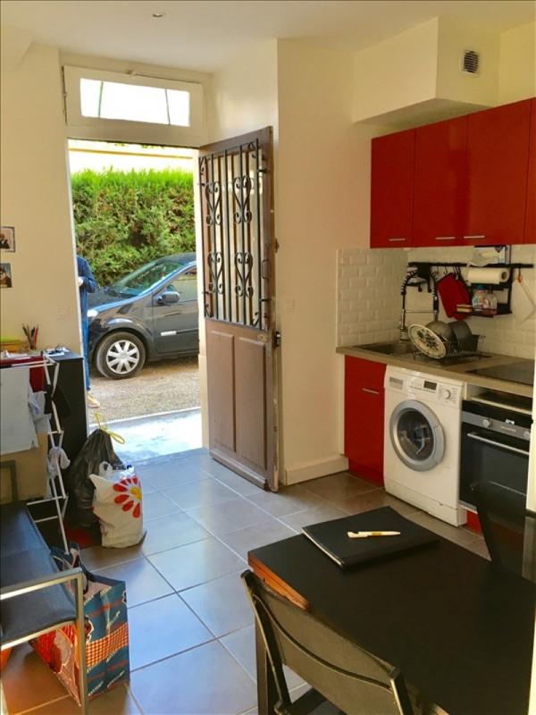 Verkauf wohnung Maisons-laffitte 140000€ - Fotografie 2