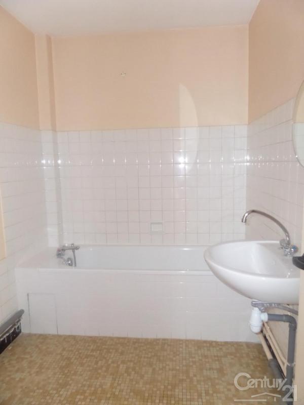 出租 公寓 Caen 565€ CC - 照片 5
